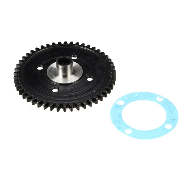 Menmax Racing BLITZ X1 MR809100 1/8 Spur Gear 48T 89054