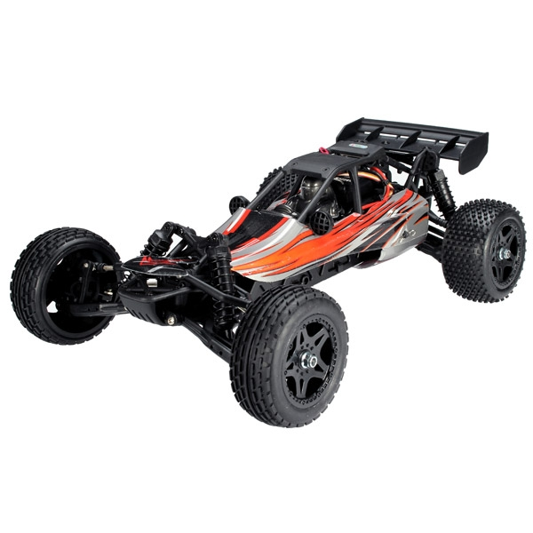 HBX 1/12 Rear Wheel Drive Electric RC Dessert Buggy 12881P