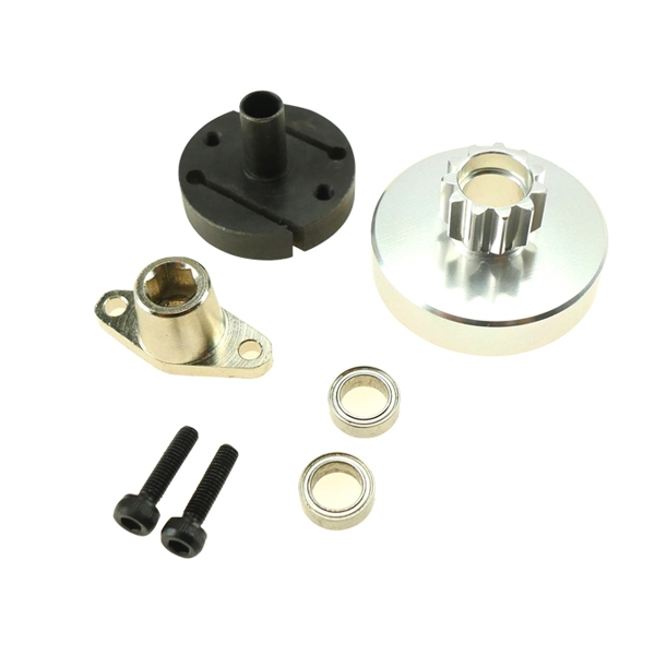 Global Eagle 480N RC Helicopter Part Clutch Assembly
