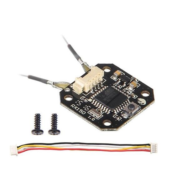 Walkera Rodeo 150 Spare Part DEVO-RX716 Receiver