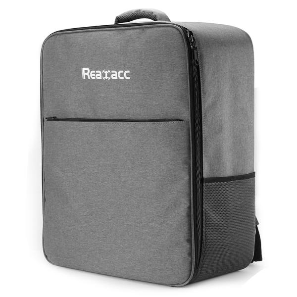 Realacc Backpack Case Bag For DJI Inspire 1 RC Quadcopter