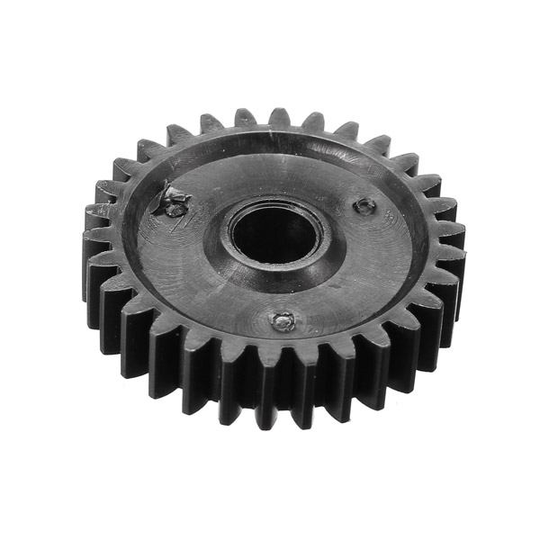 ACME 1/16 RC Truck A2040 Reduction Gear 30T  30735 RC Car Spare Parts