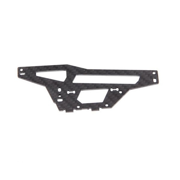 Walkera F210 Spare Part F210-Z-08 Right Side Panel for F210 Racing Drone