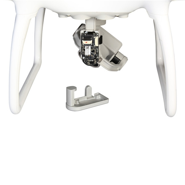 Gimbal Protection Kit Gimbal Guard for DJI Phantom 4