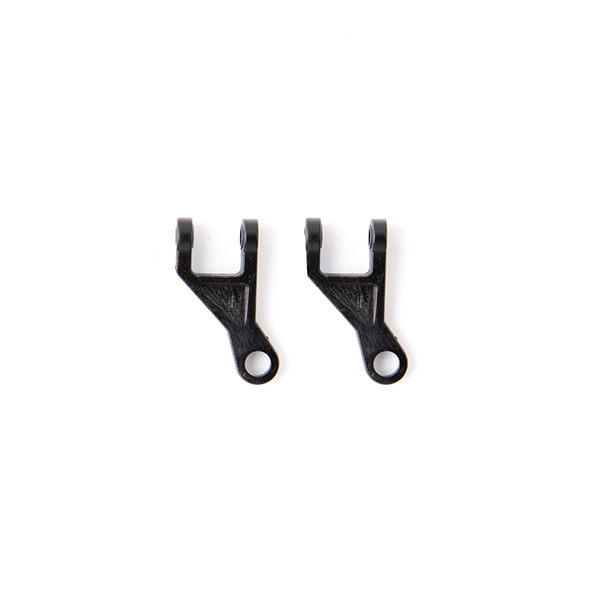 XLPower 520 RC Helicopter Parts Radius