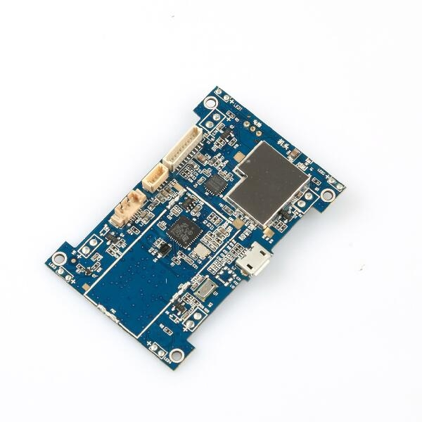 Hubsan X4 STAR H507A RC Quadcopter Spare Parts Flight Control Board H507A-05