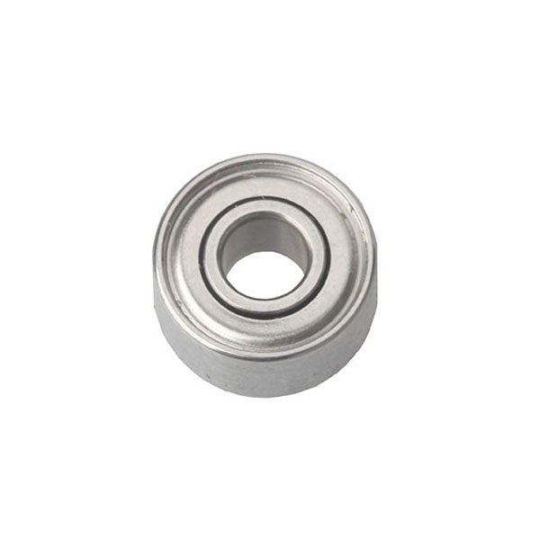 10pcs 693NSK Brushless Motor Bearings for 2205 Motors for RC Drone FPV Racing