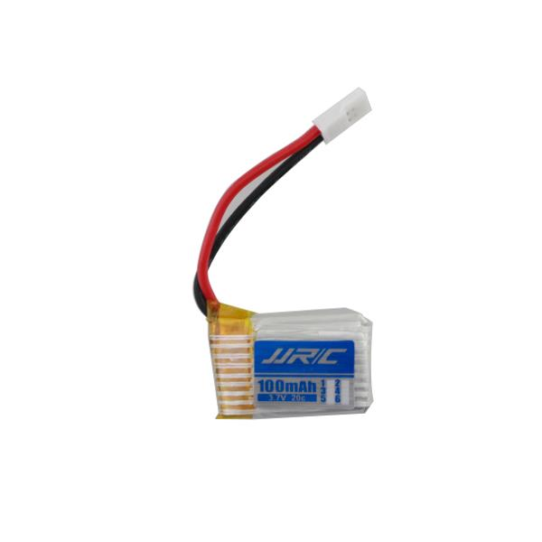 JJRC H48 RC Quadcopter Spare Parts 3.7V 35C 100MAH Battery
