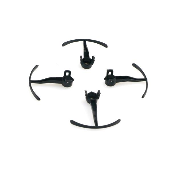 4pcs JJRC H48 RC Quadcopter Spare Parts Propeller Guard
