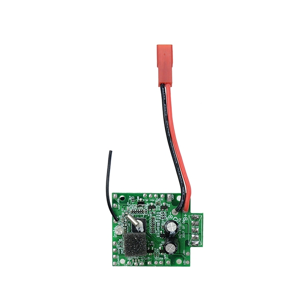 XIANGYU XY017HW RC Quadcopter Spare Parts Receiver Board