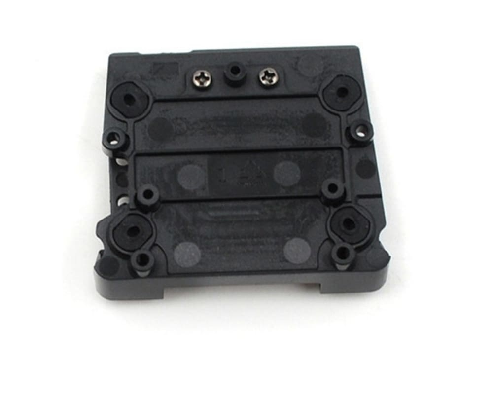 Gimbal Vibration Absorbing Board Shock Absorber Damping Bracket Hanging Plate for DJI Mavic Pro Drone Spare Parts Access