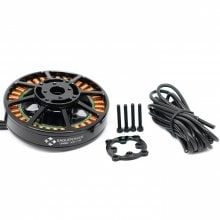 EAGLEPOWER UA80 170KV Motor for RC Drone