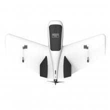 Dart Sweepforward Wing EPP RC Airplane