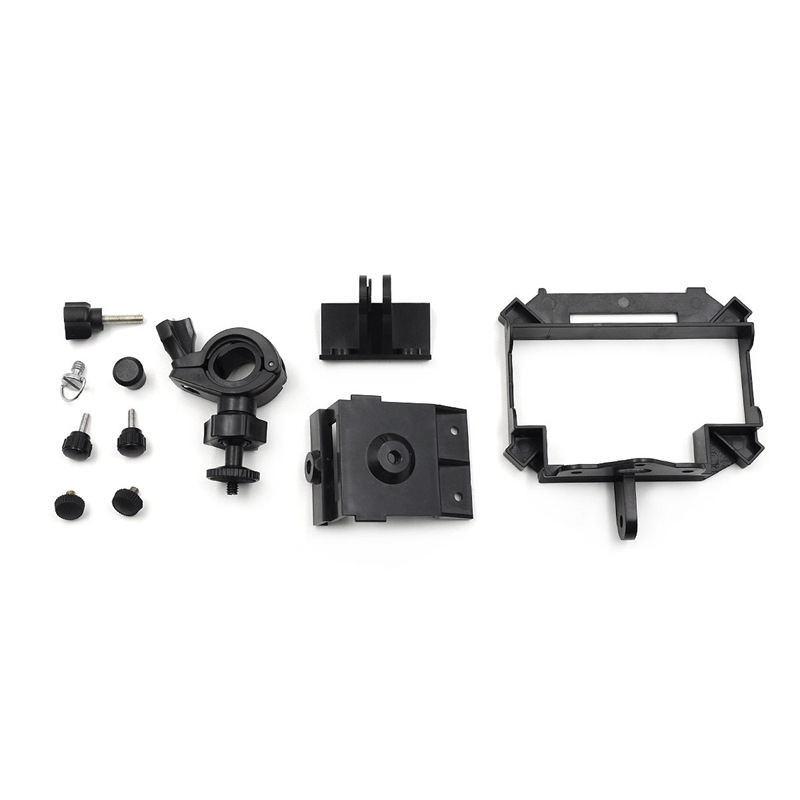 Monitor Fixed Frame Remote Controller Mount Bracket for DJI Mavic Pro Spark Phantom RC Quadcopter