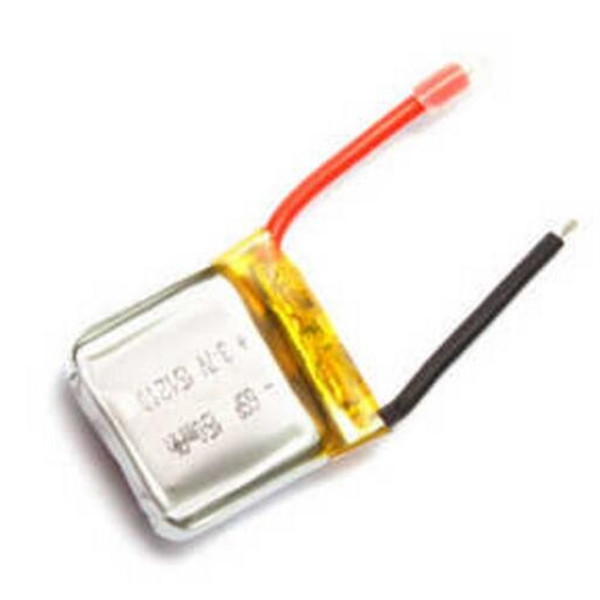 MJX X905C RC Quadcopter Spare Parts 3.7V 150mAh Battery