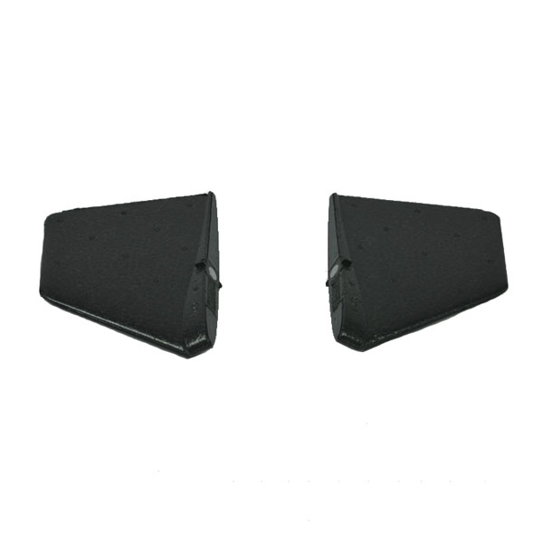 ZOHD Dart Wing FPV RC Airplane Spare Part Vertical Tail Wing