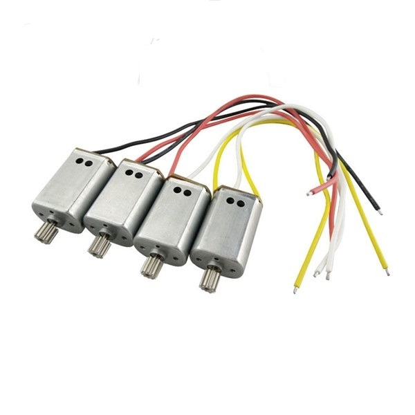 SYMA X8PRO RC Drone Quadcopter Spare Parts Motor
