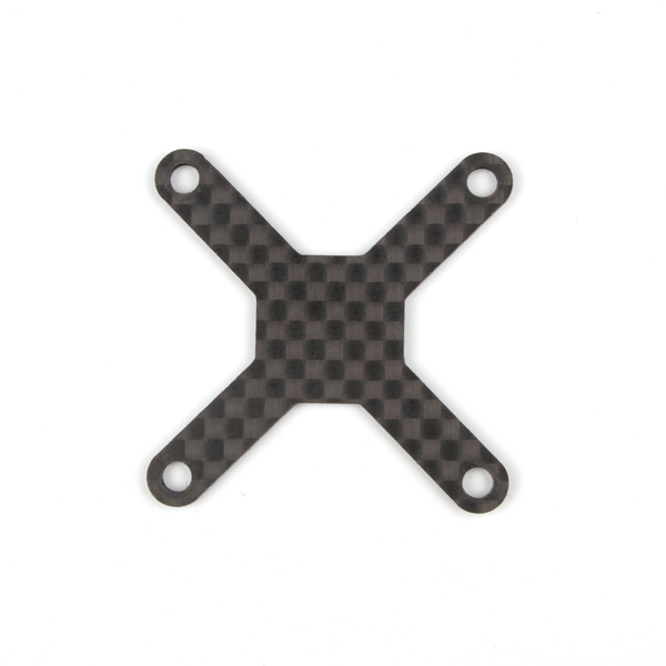 Realacc Real3 Frame Kit Spare Par RX Plate