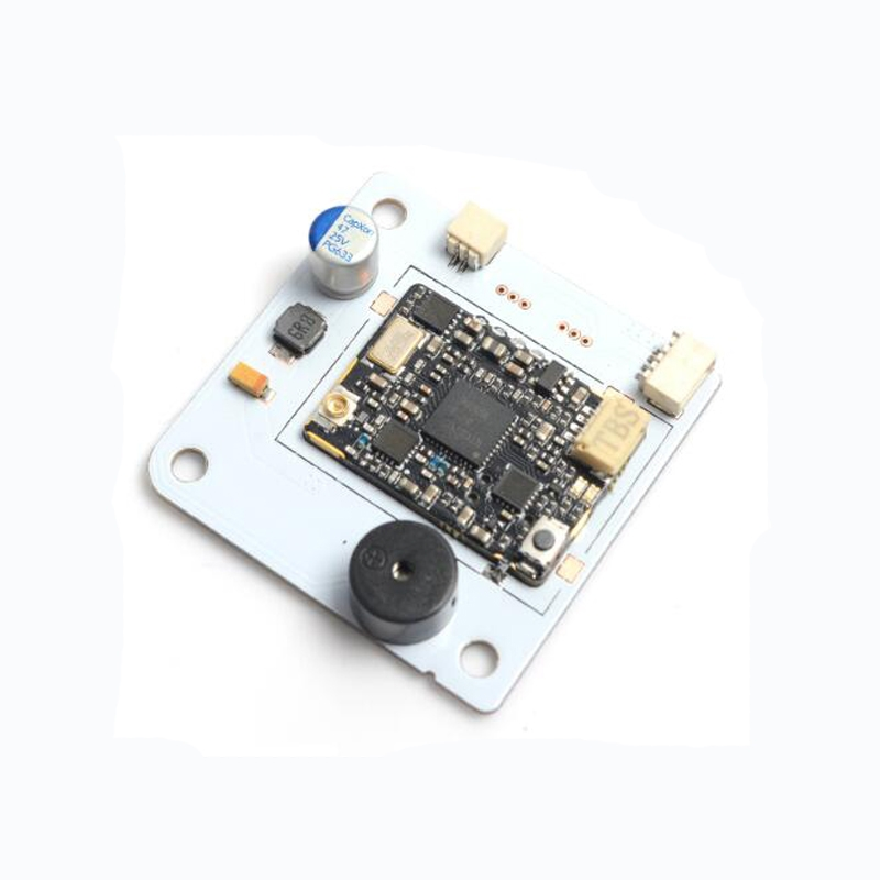 Diatone TBS UNFTY PRO Low-Ripple Board Input 25V for RC Drone FPV Racing 30.5x30.5mm