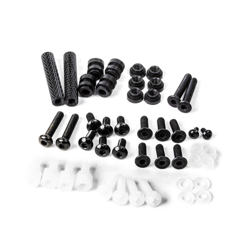 EMAX Hawk 5 FPV RC Drone Spare Parts Screws Hardware Kit
