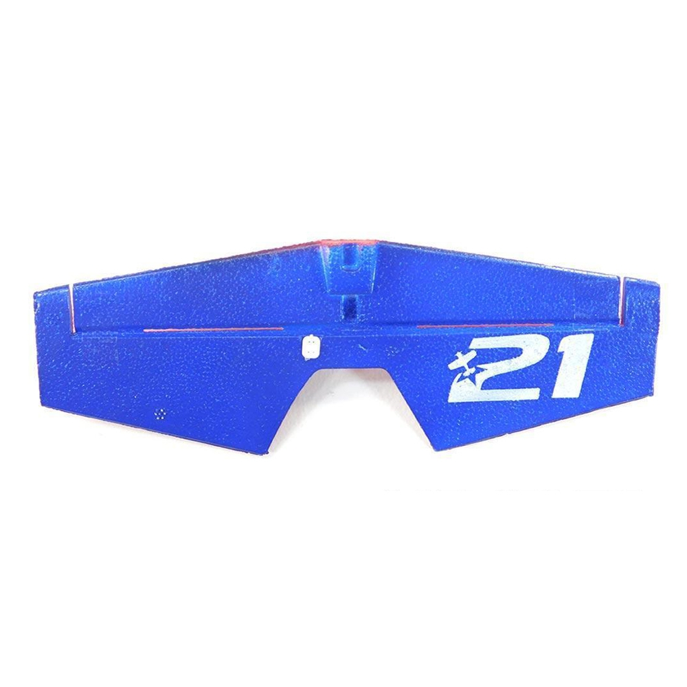 XK Edge A-430 A430 2.4G RC Airplane Spare Part Horizontal Stabilizer