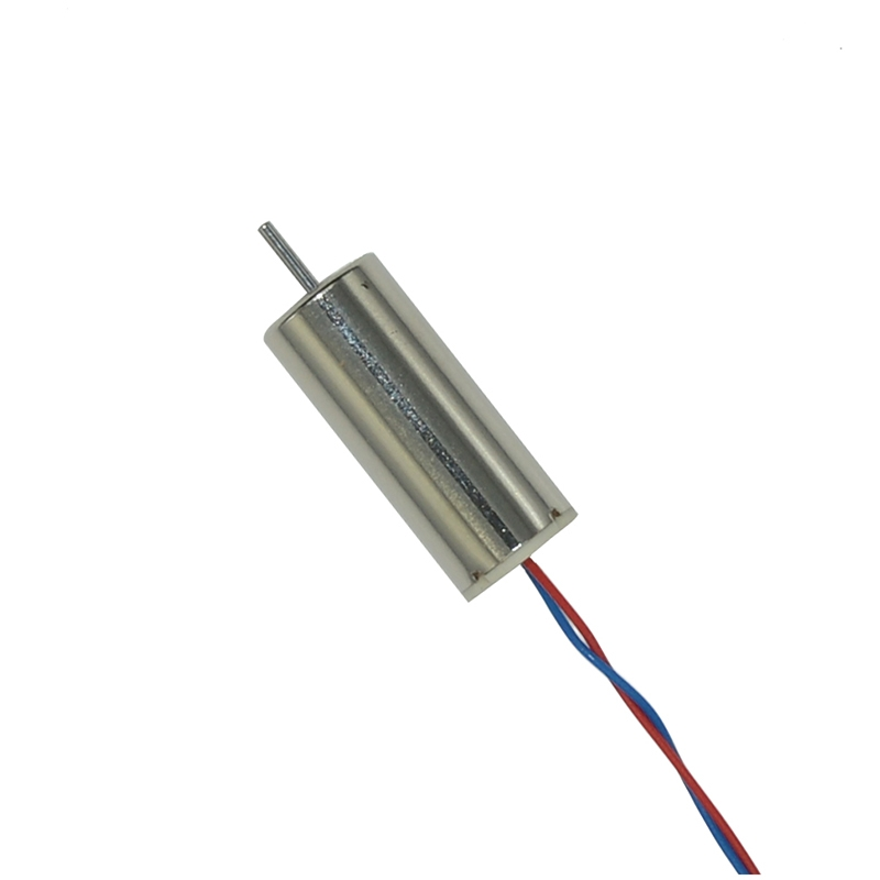 Realacc R20 RC Quadcopter Spare Parts CW/CCW Brushed Motor R20-05/R20-06