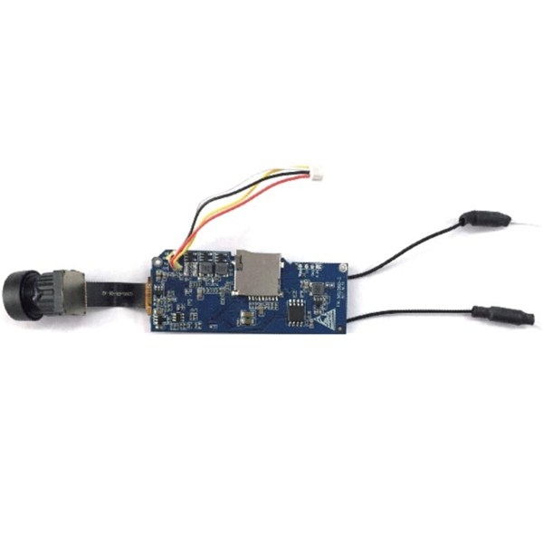 MJX Bugs 2 W B2W RC Quadcopter Spare Parts 5G WiFi Camera Module