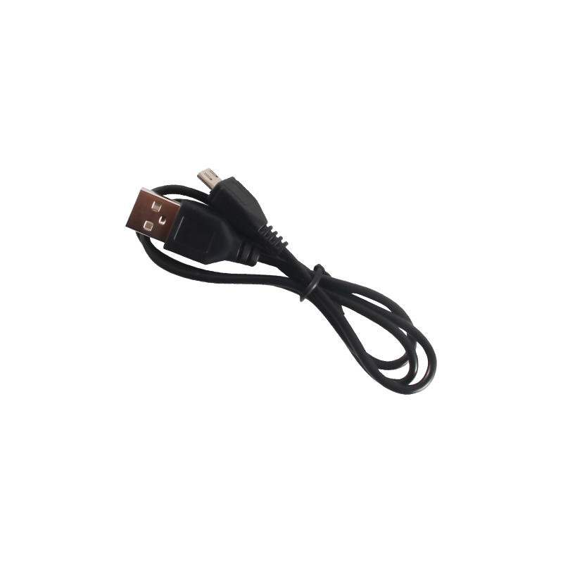 HR SH7 RC Drone Quadcopter Spare Parts USB Charger Cable
