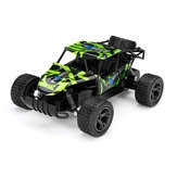 1/20 2.4G 4WD Off-Road Crawler Buggy RC Car