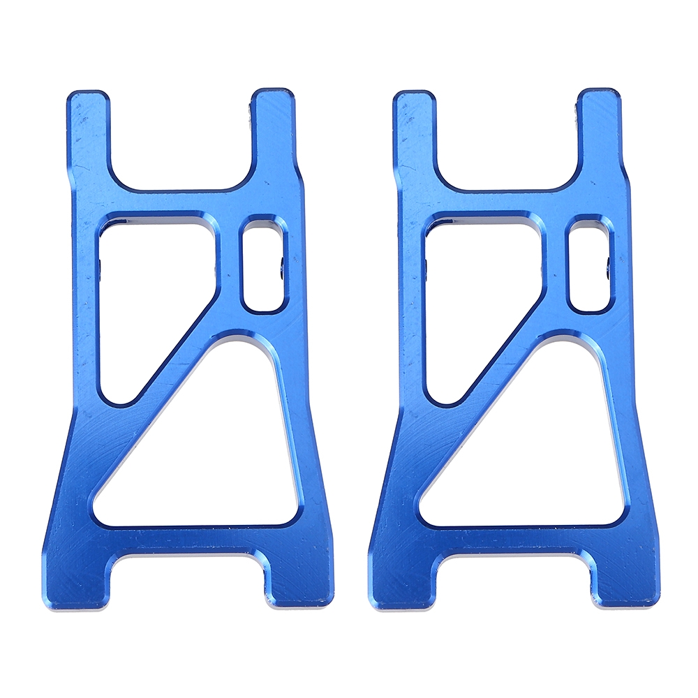 Remo A2505 Alloy Suspension Arms For 1/16 1621 1625 1631 1635 1651 1655 Vehicle Models RC Car Parts