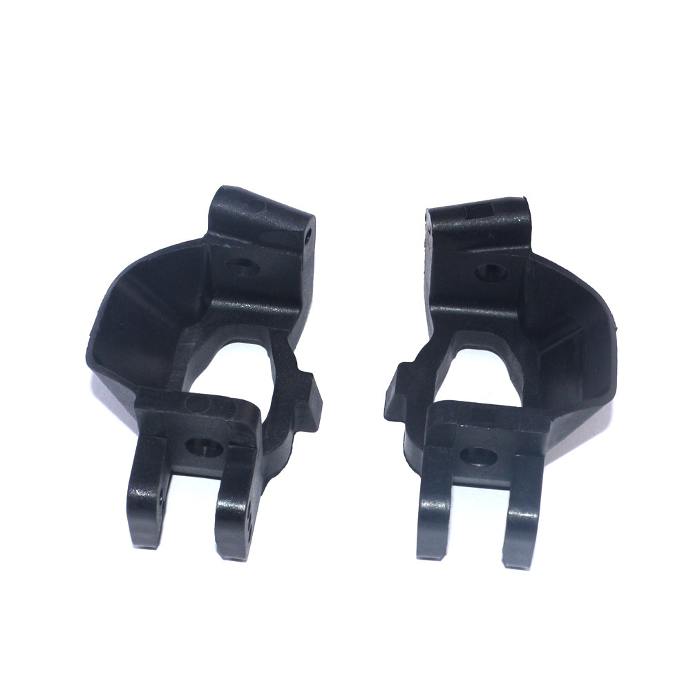 ZD Racing 8134 C-Mounts For For 9116 1/8 Vehicle Model RC Car Parts