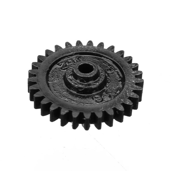 SINOHOBBY Mini-Q RC Car Rear Main Gear 29T V28-016