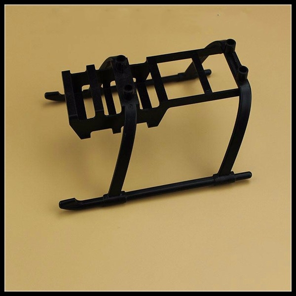 WLtoys V950 RC Helicopter Part Landing Skid V.2.V950.024