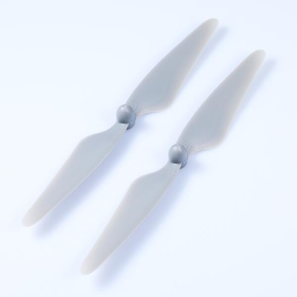Hubsan H501C RC Quadcopter Spare Parts CW/CCW Propellers