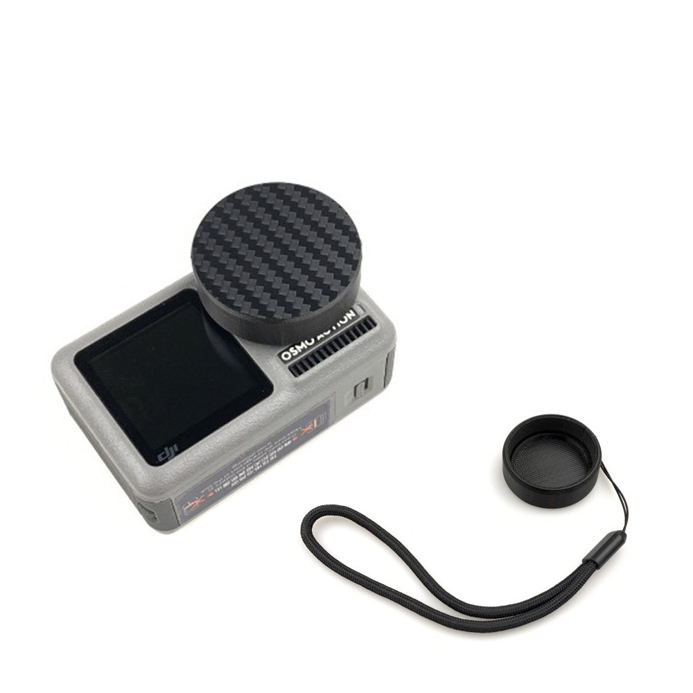 Camera Protective Case Sponge Pad With for DJI OSMO Action Camera Accessory