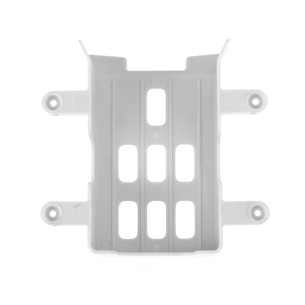 Wltoys XK X1 RC Quadcopter Spare Parts Battery Cover Bracket