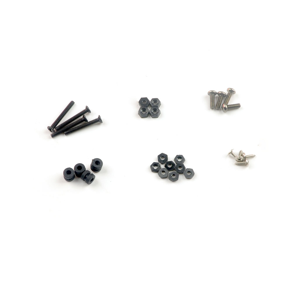 Eachine Novice-III 135mm 2-3S 3 Inch FPV Racing Drone Spare Part Screw Damping Ball