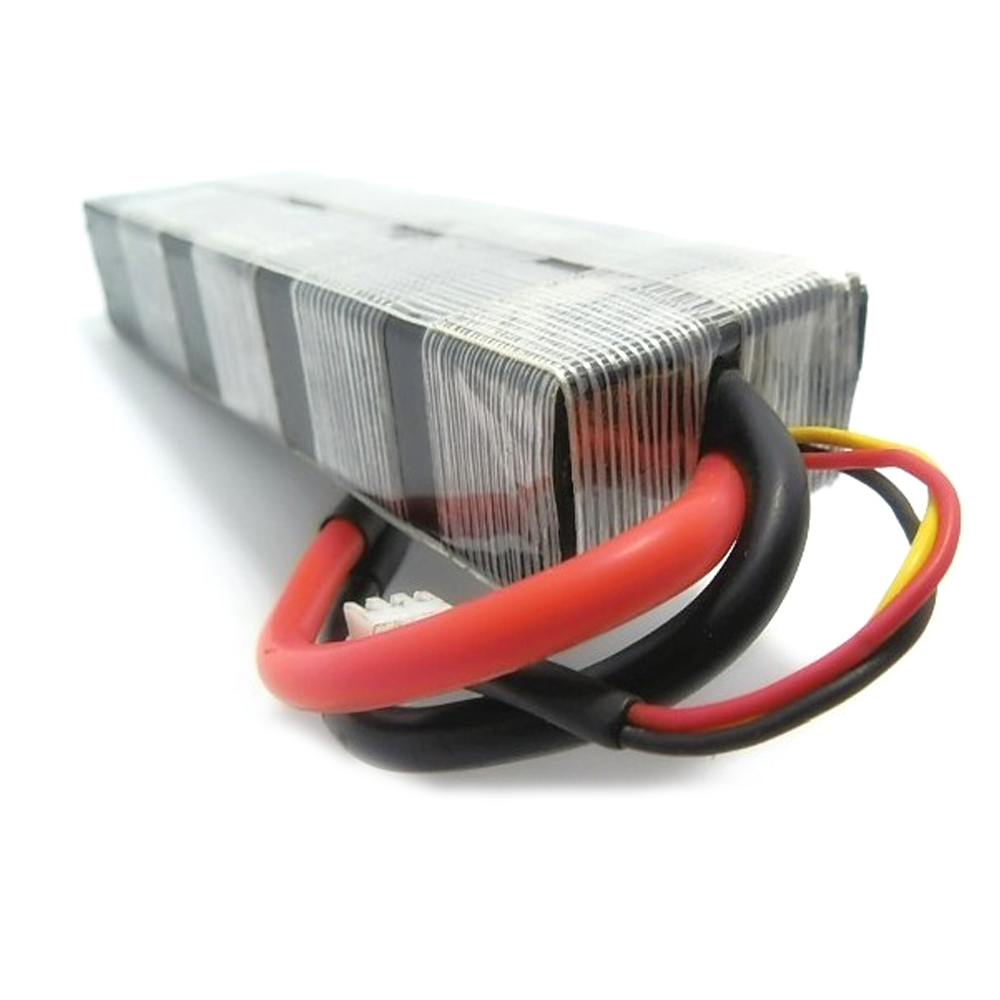 Battery Repair Tape For Tamiya 54328 18mm*20m