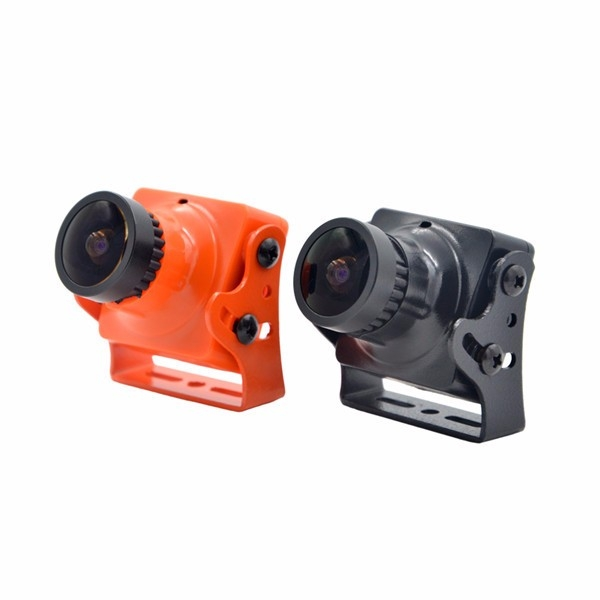 Foxeer Monster HS1194 1.3 Mega Pixel 16:9 1200TVL HD IR Block PAL/NTSC FPV Camera w/ 2.5mm Lens
