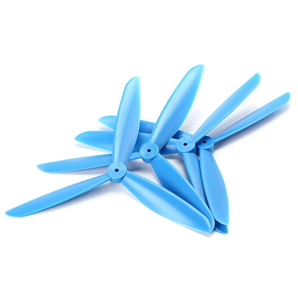 Syma X8 X8C X8C X8W X8G X8HC X8HG X8HW RC Quadcopter Spare Parts Propeller Set