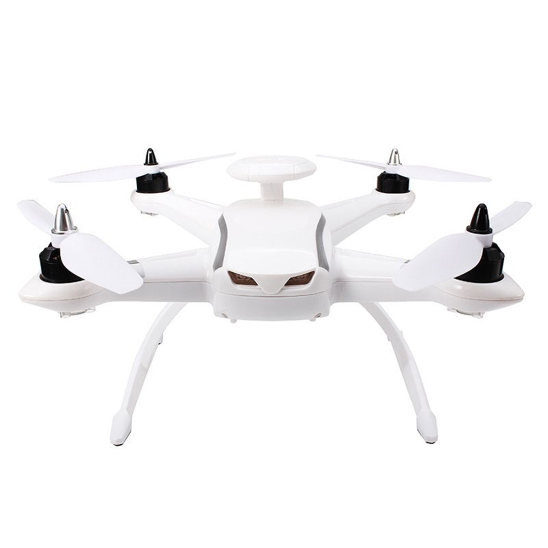 AOSENMA CG035 Brushless Double GPS Follow Me Mode 2.4G 4CH 6Axis RC Quadcopter RTF