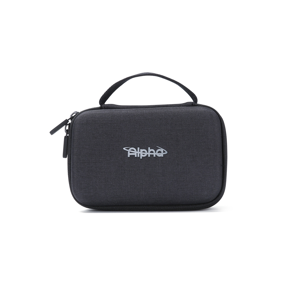iFlight Durable EVA Portable Storage Bag Waterproof Carring Case Handbag for Alpha A65 RC Drone FPV Racing