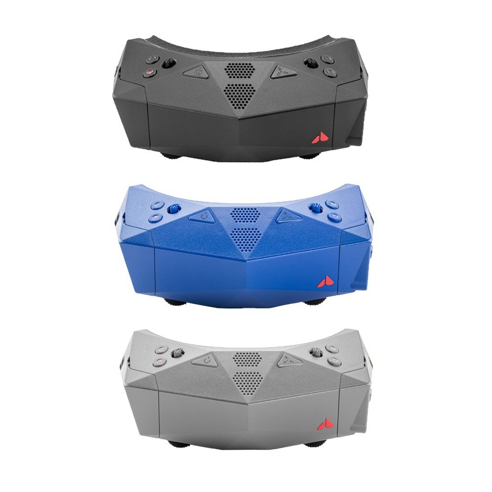 15% OFF for ORQA FPV.One OLED FPV Goggles