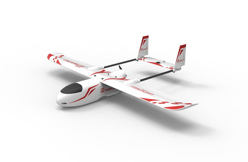 Sonicmodell Mini Skyhunter V2
