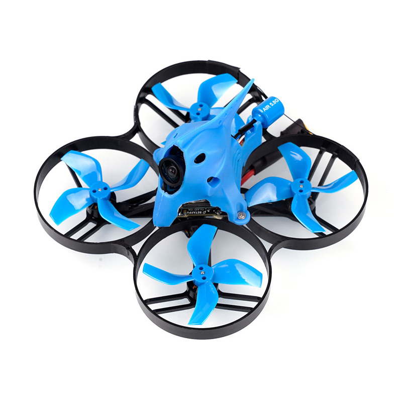 18% off for BetaFPV Beta85X Whoop HD Digital Version 3S 85mm RC Drone