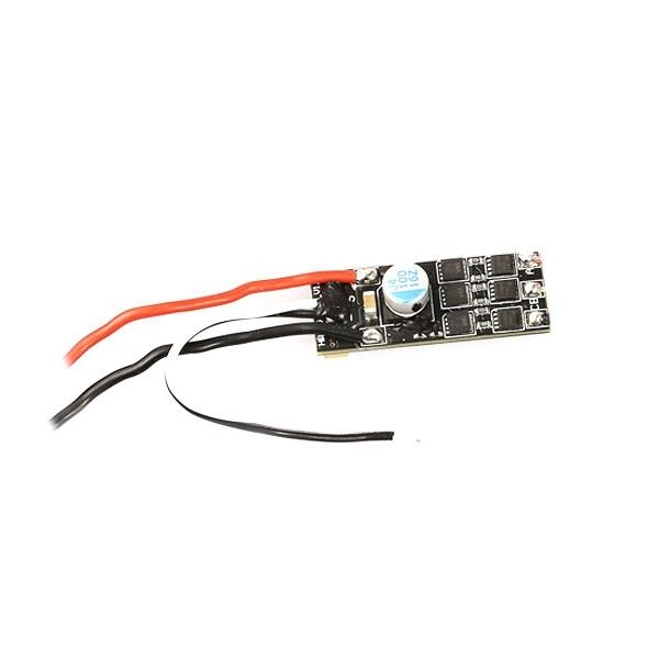 Hubsan H501S H501C X4 RC Quadcopter Spare Parts ESC Electronic Speed Controller H501S-19