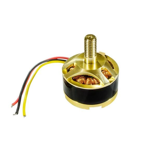 Hubsan H501S H501C X4 RC Quadcopter Spare Parts 1806 1650KV CW/CCW Brushless Motor