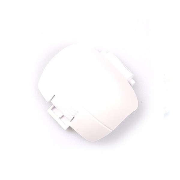 Hubsan H501S H501C X4 RC Quadcopter Spare Parts Battery Cover