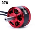 dys SE2008 2550KV CCW Brushless Motor for Multirotor