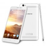 Landvo XM100 Plus White EU